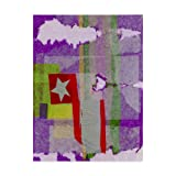 Escapade 1 by Anthony Sikich, 14x19-Inch
