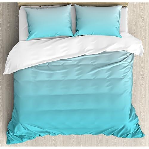 ocean themed bedding amazon com