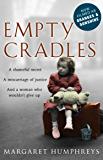 Empty Cradles (Oranges and Sunshine) (English Edition)