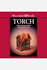Torch Audible Audiobook