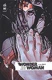 Wonder Woman Rebirth, Tome 3 : La vérité (1re partie)
