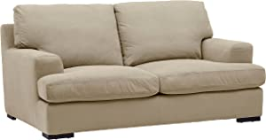 Stone & Beam Sofa