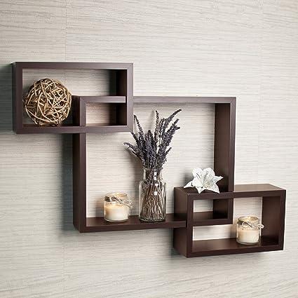 for shelves depot wood white lowes pertaining ikea shelfs target prepare wall home walls and shelf to uk black pinterest