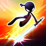 Stickman Fighter Training Camp: Amazon.es: Appstore para Android