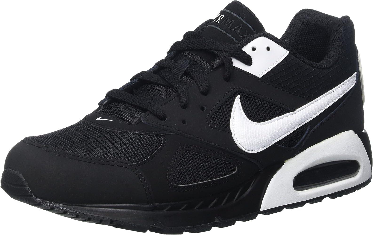 Zapatos Nike Air Max Talla 47 Zapatos Nike de Hombre Gris