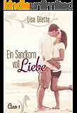 Ein Sandkorn voll Liebe (Ciao 1)