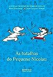 As Batalhas Do Pequeno Nicolau