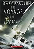 The Voyage Of The Frog (Apple signature)