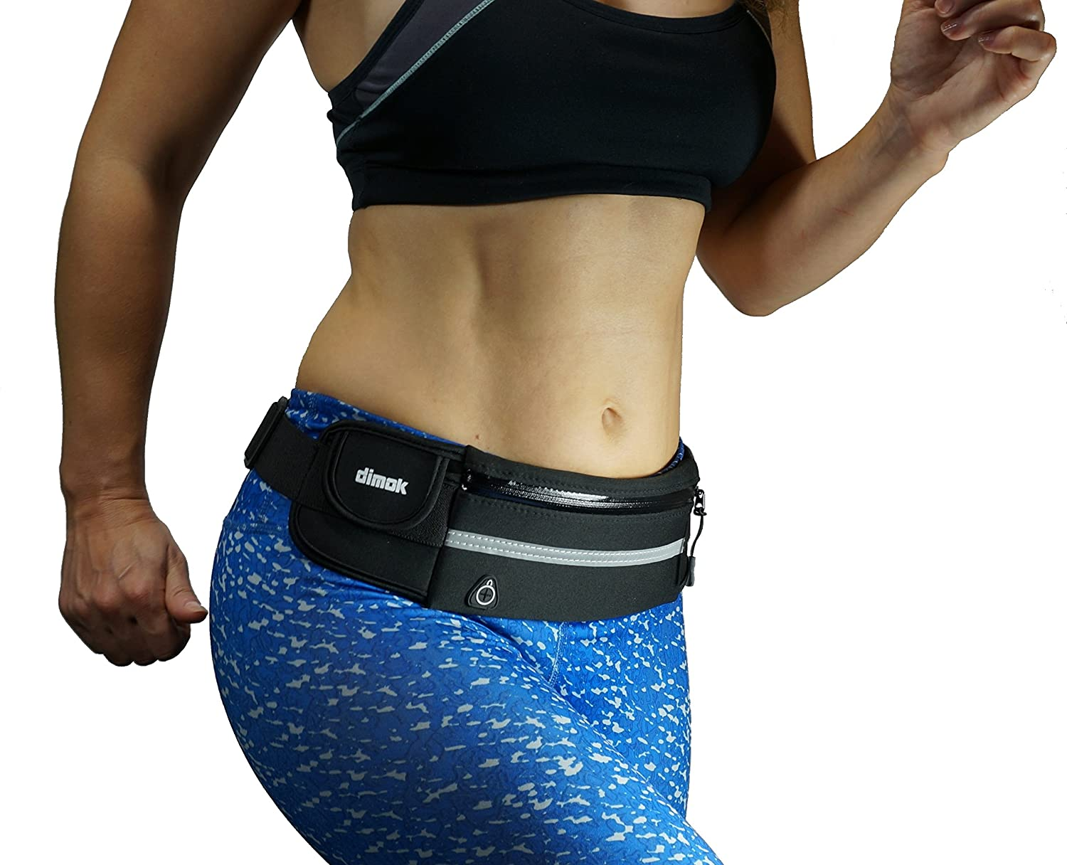 How to choose a belt for weight loss. Reviews and Varieties