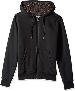 I Love Heart Road Town Black Sweatshirt