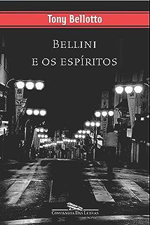 O BAIXAR E BELLINI DEMONIO