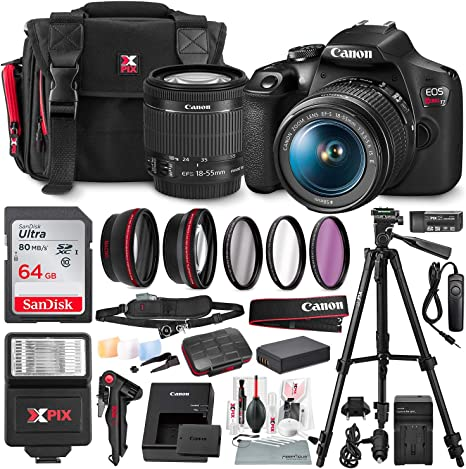 Bateria especializada-tapa para Canon EOS 300d