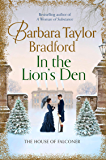 In the Lion's Den: The House of Falconer