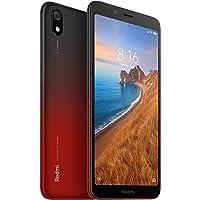 XIAOMI REDMI 7A 32GB GEM Red PRECINTADO (GEM Red)