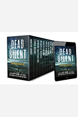 Dead Silent: A Box Set Collection Kindle Edition