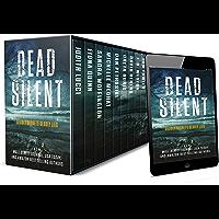 Dead Silent: A Box Set Collection (English Edition)
