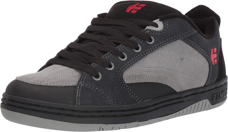 Etnies Men s Czar Skate Shoe