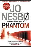 Phantom: A Harry Hole Novel (9) (Harry Hole series)