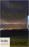 Veronica Mars - the TV series: Little Boy Lost (Kindle Worlds)