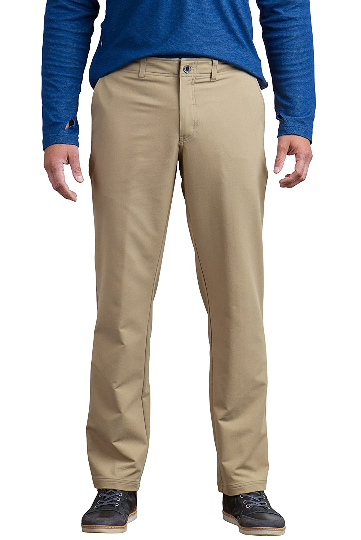 ExOfficio Mens Short Hastings Pants
