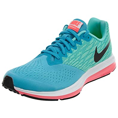 0ae13875e899a Amazon.com  Nike Air Max Jr