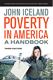 The rich and the rest of us a poverty manifesto kindle edition by poverty in america a handbook fandeluxe Image collections
