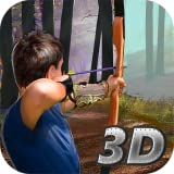 Hunting Crossbow - Archery Animal Hunting Pro