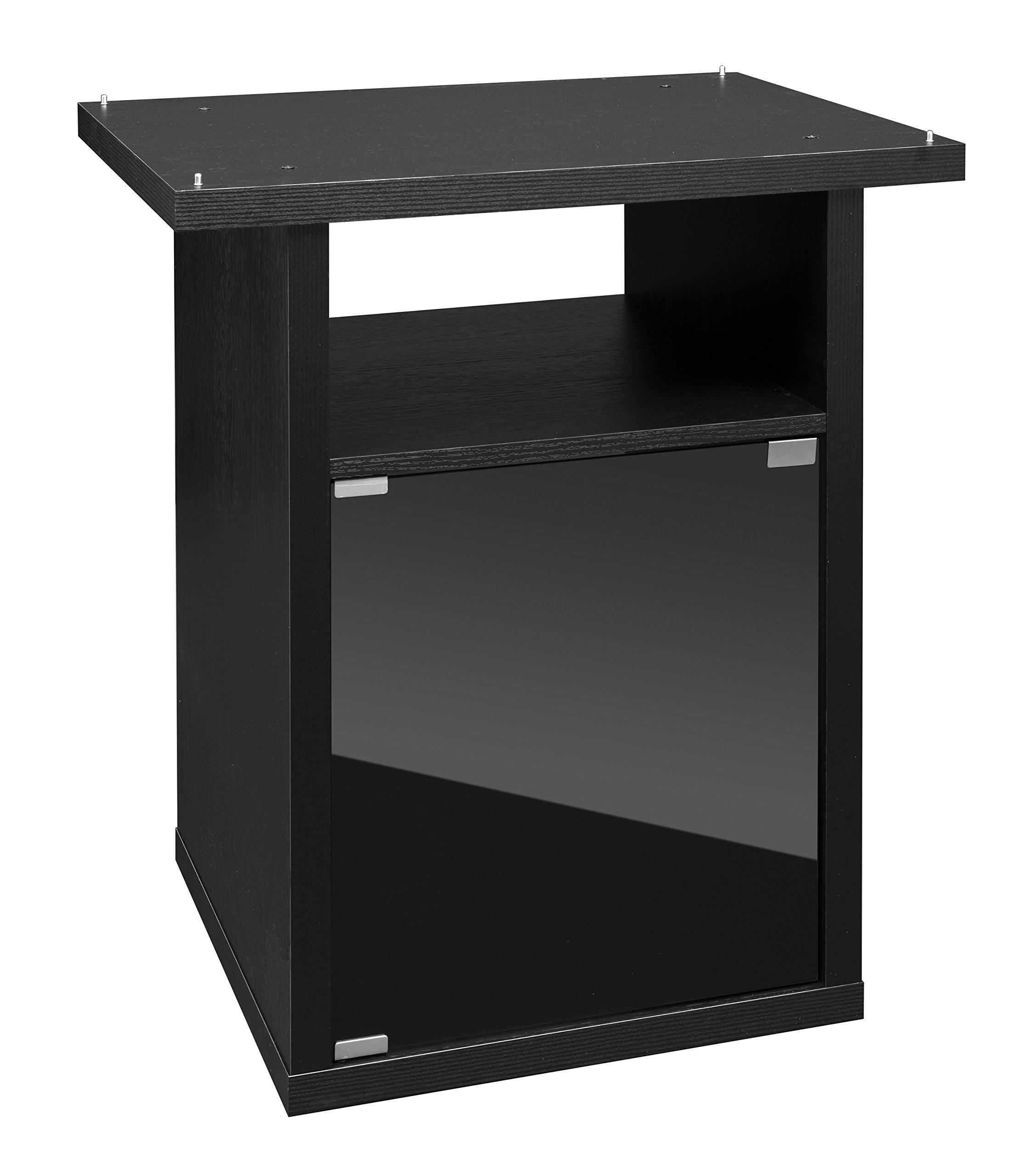 Exo Terra Terrarium Cabinet, 24''