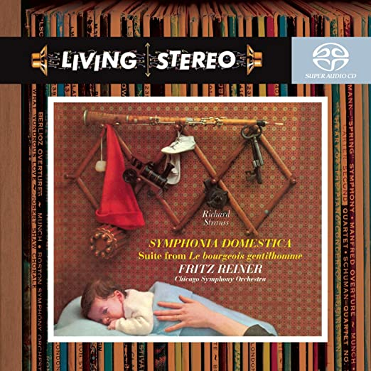 Strauss - Oeuvres symphoniques - Page 6 81FsBVpPAlL._SX522_