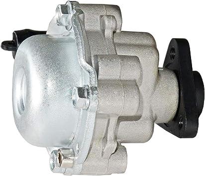 Power Steering Pump for BMW E46 320i 323Ci 323i 325Ci 325i 328Ci 330Ci 330i