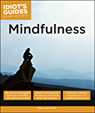 Mindfulness (Idiot's Guides)