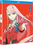 DARLING in the FRANXX - Part One