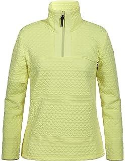 Icepeak Damen Onnika Funktions-Shirt Sweatshirt