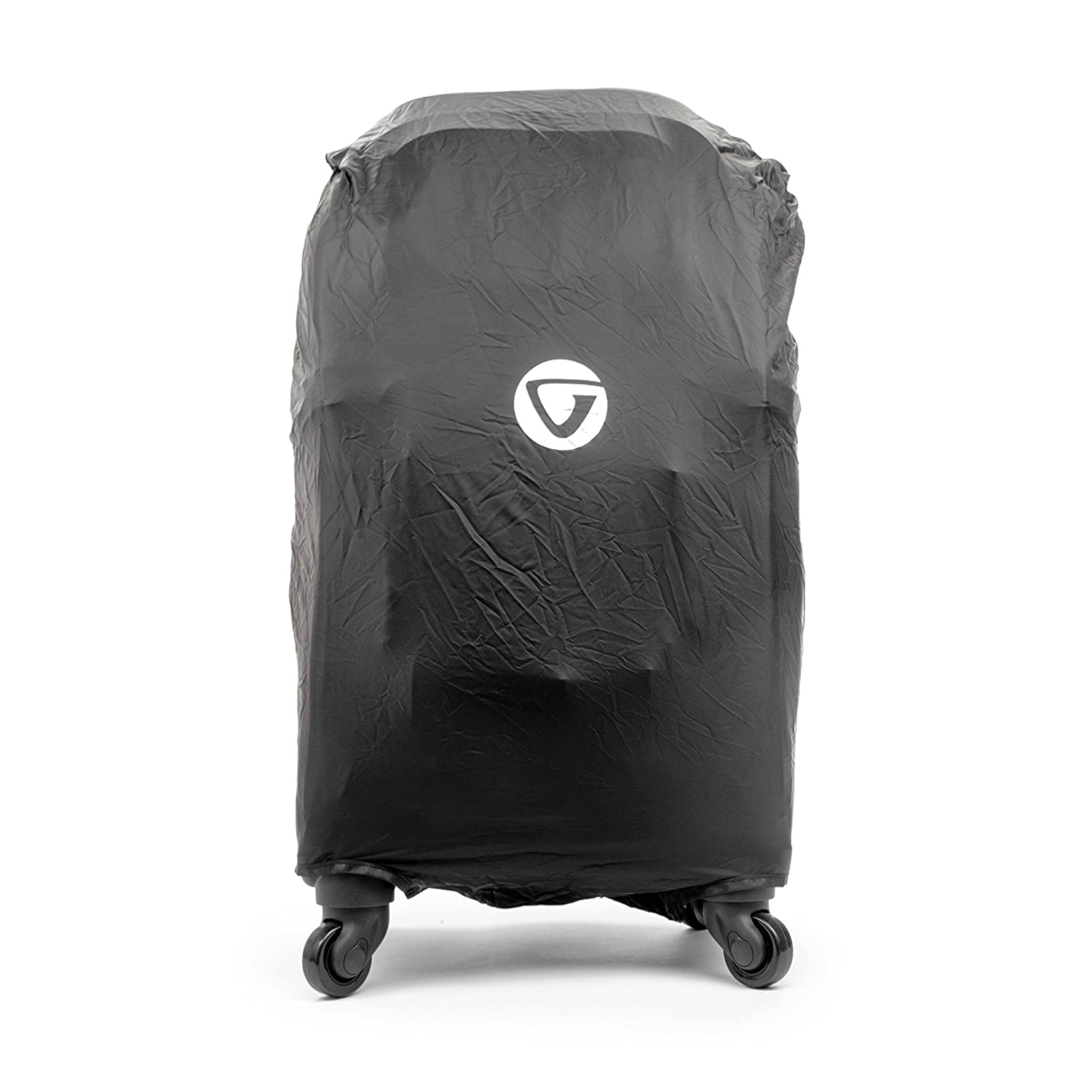 Vanguard ALTA FLY 48T Pro Camera//Drone Trolley Case