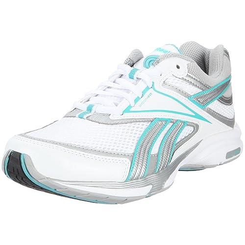 Reebok Traintone Reeactivate 150237 Damen Sportschuhe Fitness