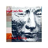 Forever Young [Vinyl LP]
