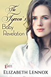 The Tycoon's Baby Revelation (The Abbot Sisters Book 1)