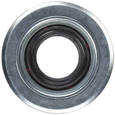 Axle Spindle Seal: Automotive
