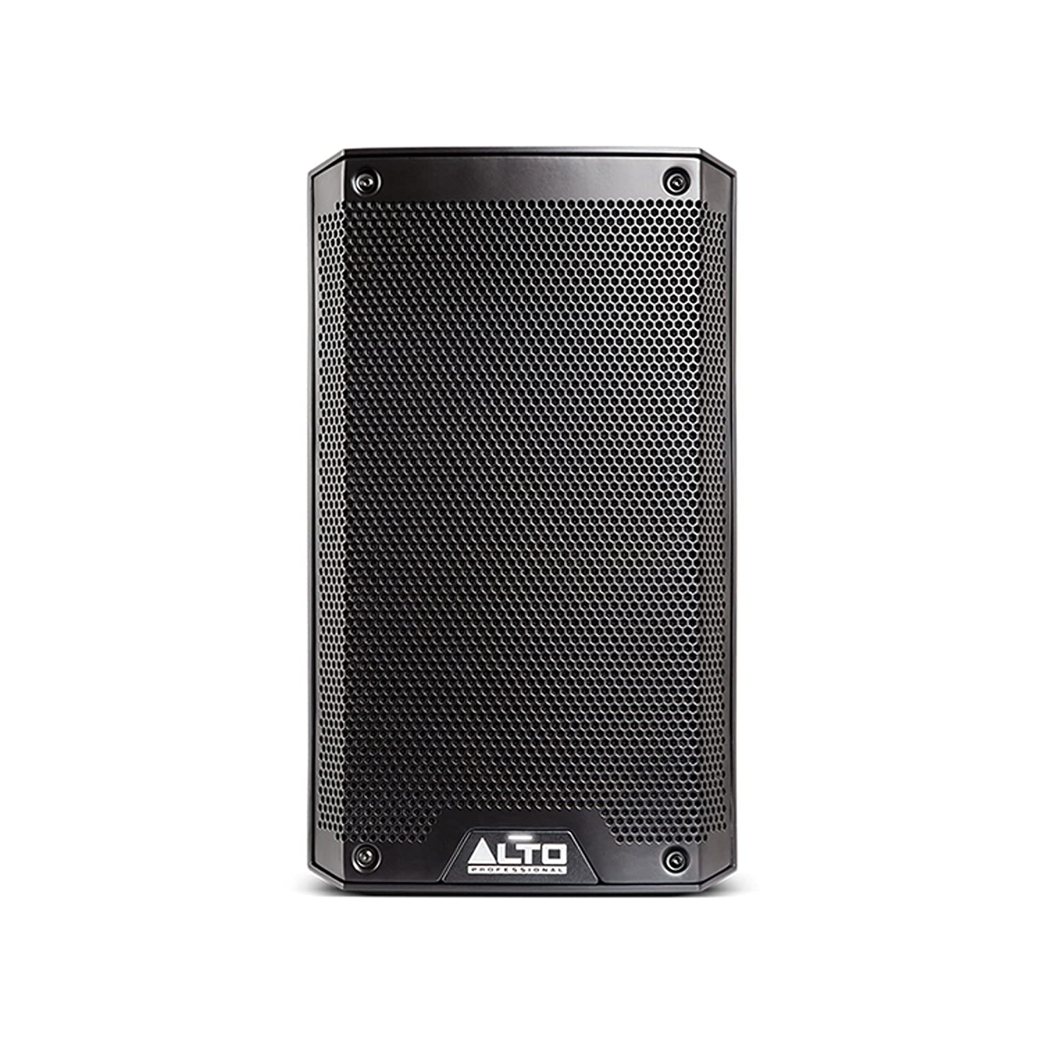 Alto Professional TS208 -Channel Powered Speaker Cabinet inMusic Brands Inc.