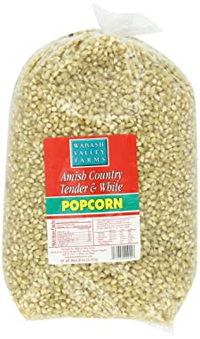 Wabash Valley Farms Amish Country Gourmet Popping Corn