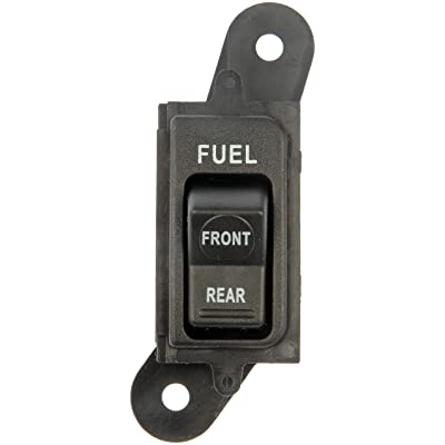 Dorman 901-301 Fuel Tank Selector Switch: Automotive