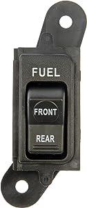 Dorman 901-301 Fuel Tank Selector Switch
