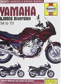 honda cbr 600 rr 2003 2004 service repair manual download