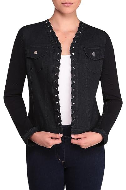 Amazon.com: Nygard Bianca - Chaqueta para mujer: Clothing
