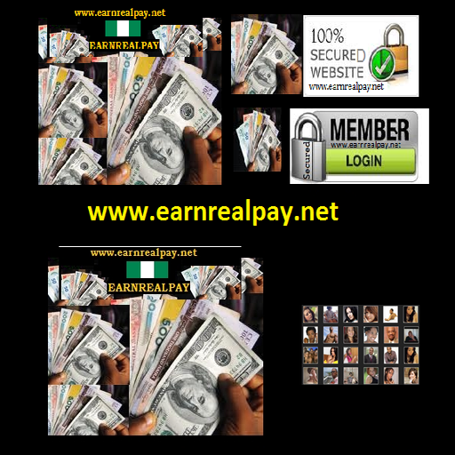 Make Money Online In Nigeria Guaranteed