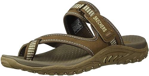 skechers reggae rasta sandals uk