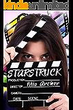 Star Struck: A Lesbian Romance