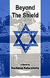 Beyond the Shield