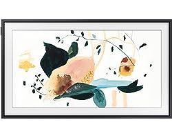 "Samsung 32"" The Frame QLED FHD 1080P Smart TV (2020) (QN32LS03TBFXZC) [Canada Version]"