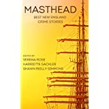 Masthead: Best New England Crime Stories